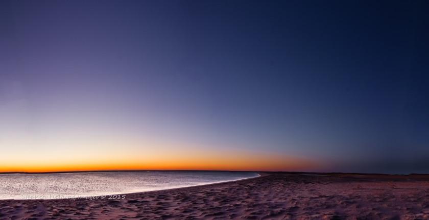 South Beach, Cape Cod