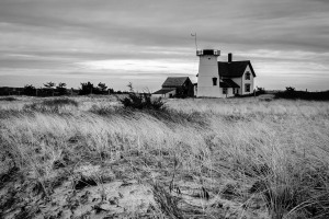 Stage Harbor, Cape Cod; image scored 14 of 15 points in Camera Rochester juried competition