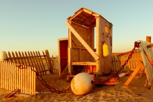 Chatham, Cape Cod; image scored 13 of 15 points in Camera Rochester juried competition